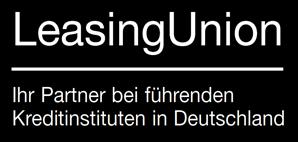 leasing-union